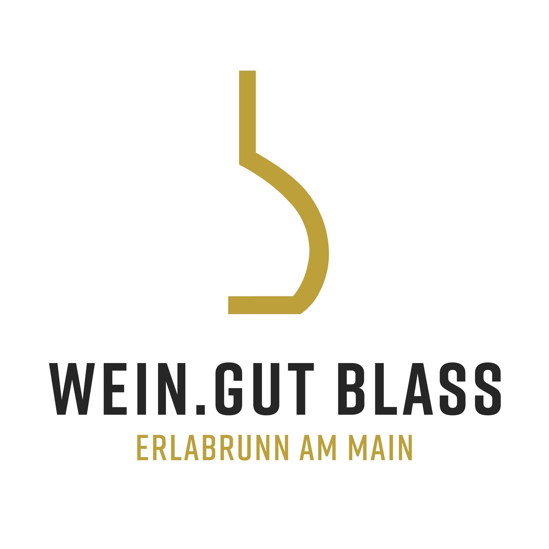 Weingut Martin Blass